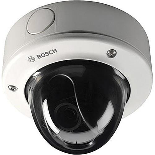 Bosch NDN-498V03-21P FlexiDome2X Day/Night IP Camera