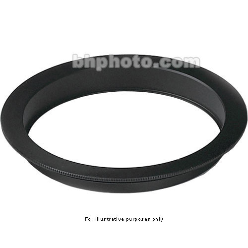 Bosch S1381 6-Pin to 4-Pin Lens Adapter