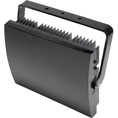 Bosch AEGIS SuperLED Illuminator (10º, 850 nm)