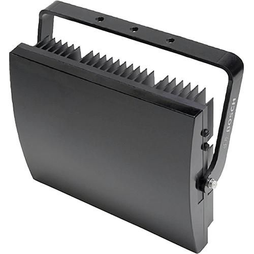 Bosch AEGIS SuperLED Illuminator (120º, 850 nm)