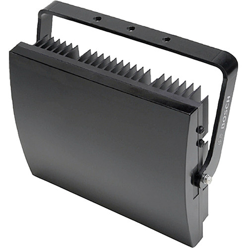Bosch AEGIS SuperLED Illuminator (20º, 850 nm)