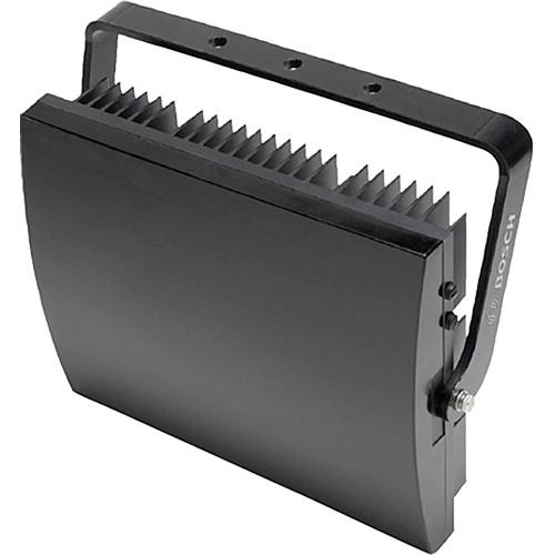 Bosch AEGIS SuperLED Illuminator (60º, 850 nm)