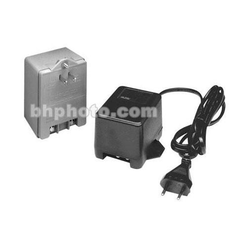 Bosch TC120PS 15 VDC Power Supply