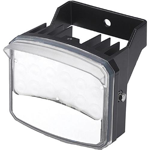 Bosch UFLED10-WBD AEGIS UFLED White Light Illuminator (10�)