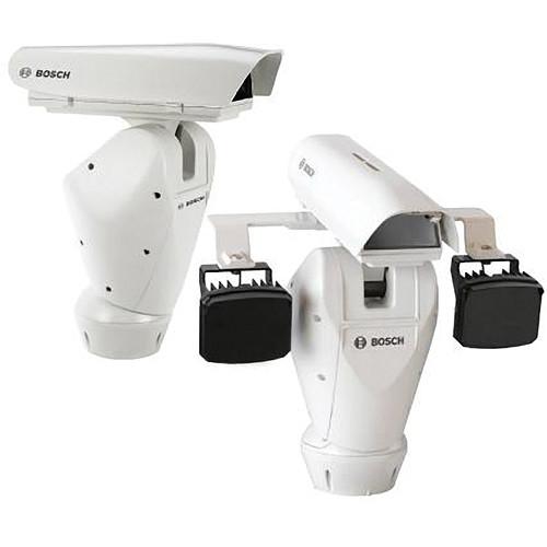 Bosch UPH-C630N-L86154 Camera/Lens Assembly