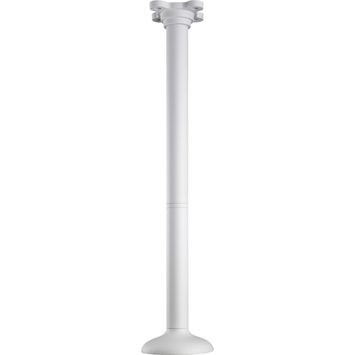 Bosch VDA-PMT-AIDOME Indoor Pipe Mount