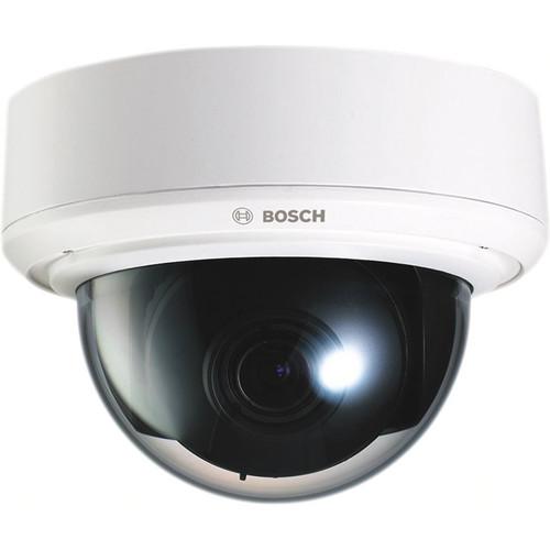 Bosch FLEXIDOME 960H Outdoor Dome Camera