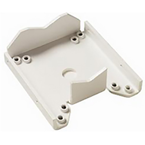 Bosch VG4-A-9541 Pole Mount Adapter for VG4/VG5 AutoDome Pendant Arm