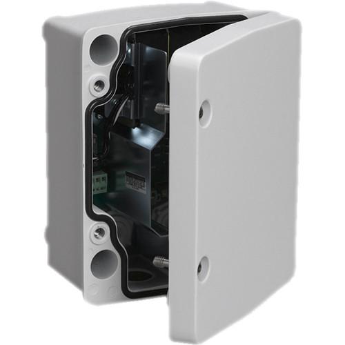 Bosch VG4-A-PSU1 Power Supply Unit for CCTV Cameras