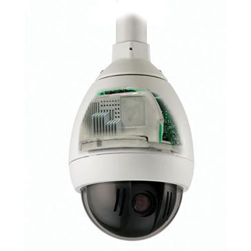 Bosch Fiber Optic Ethernet Media Converter Kit
