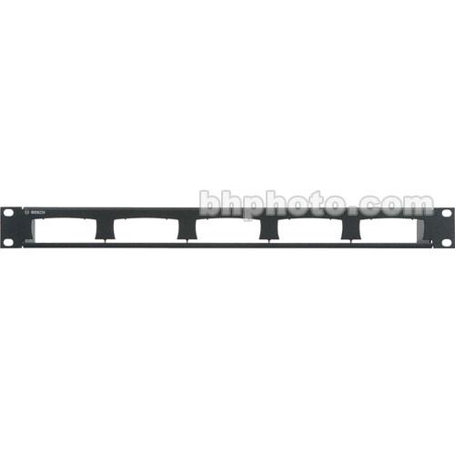 "Bosch VIPRMK1HU 19"" Rack-Mount Kit for 5 VIP Units"