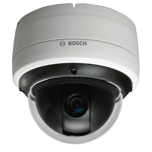 Bosch VJR-SBUB2-CL AutoDome Junior HD (Clear Bubble)