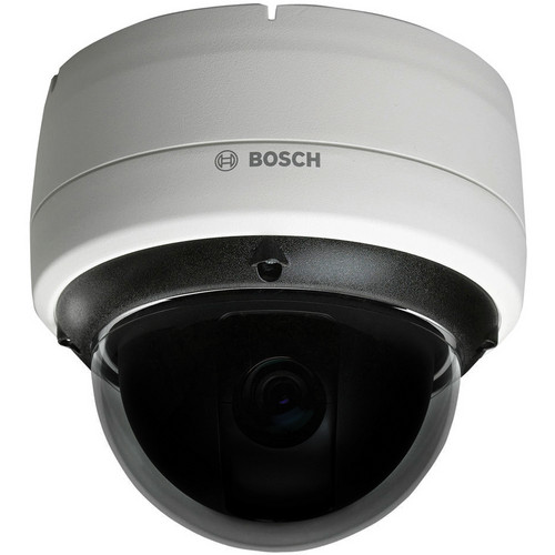 Bosch VJR-SBUB2-TI AutoDome Junior HD (Tinted Bubble)