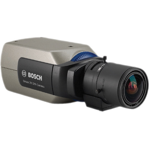 Bosch LTC 0498/51 DINION 2x D/N CAMERA
