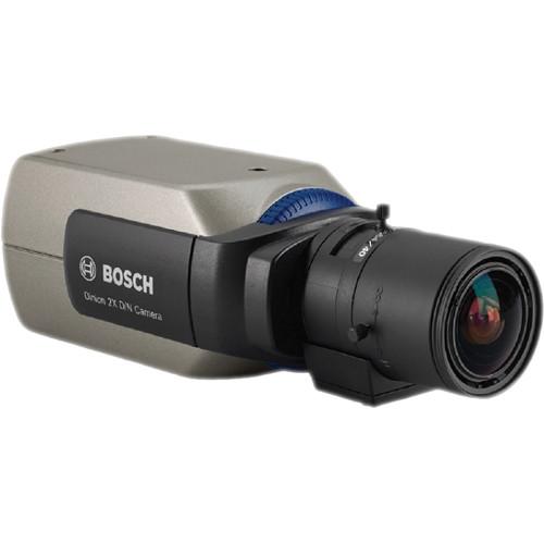 Bosch LTC 0498/51 DINION 2x D/N CAMERA