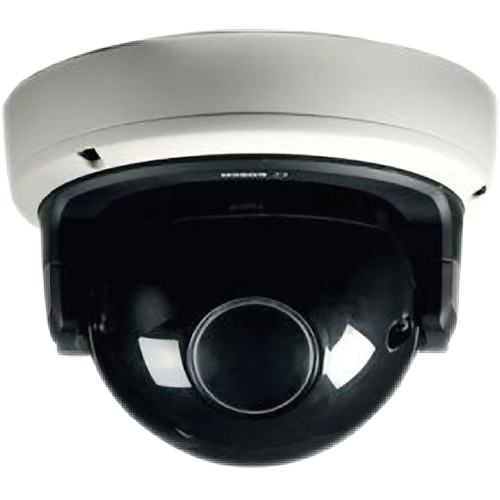 Bosch NDN-832V02-IP FlexiDomeHD 1080p Day/Night IP Camera (NTSC)