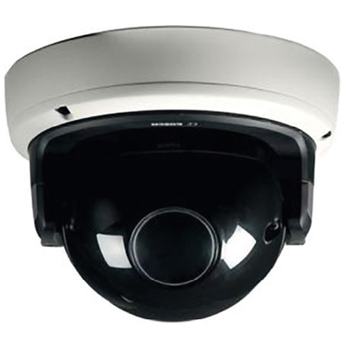 Bosch NDN-832V03-IP FlexiDomeHD 1080p Day/Night IP Camera (NTSC)