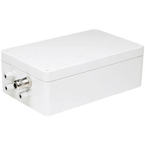 Bosch MIC-115PSU-2 MIC Power Supply (120 VAC)