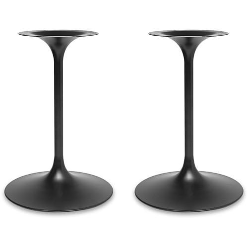 Bose 901 Speaker Pedestals (Pair)