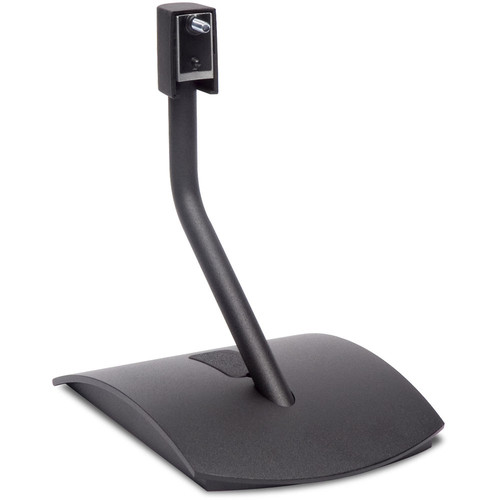 Bose UTS-20 Universal Table Stand (Black)