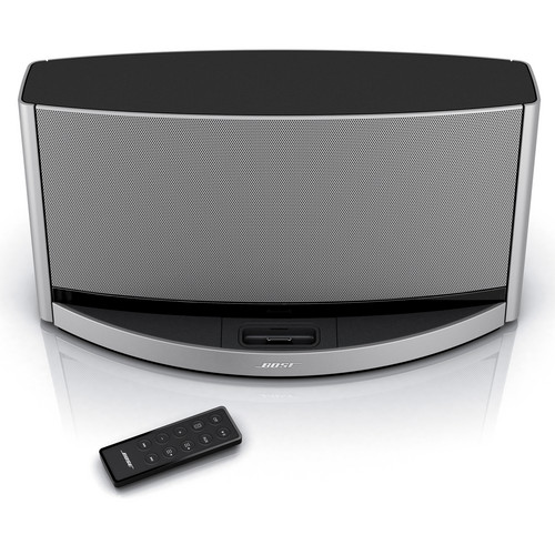 bose sounddock 10 bluetooth digital music system 309505 1320 b h. Black Bedroom Furniture Sets. Home Design Ideas