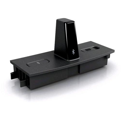 Bose SoundDock 10 Bluetooth Dock