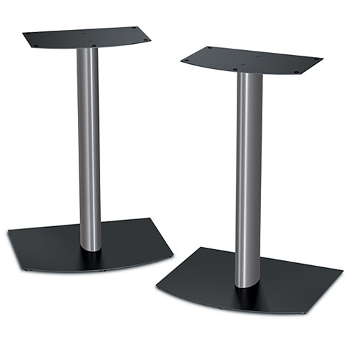 Bose FS-01 Bookshelf Speaker Floor Stands (Pair)
