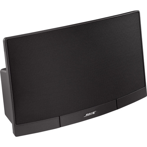 Bose Lifestyle RoomMate Powered Speaker System (Graphite)