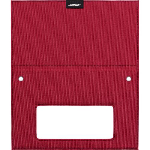 Bose Cover for SoundLink Wireless Mobile Speaker - Red Nylon