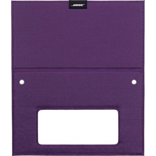 Bose Cover for SoundLink Wireless Mobile Speaker - Purple Nylon