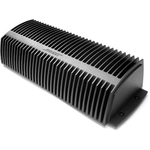 Bose Lifestyle SA-2 Stereo Amplifier