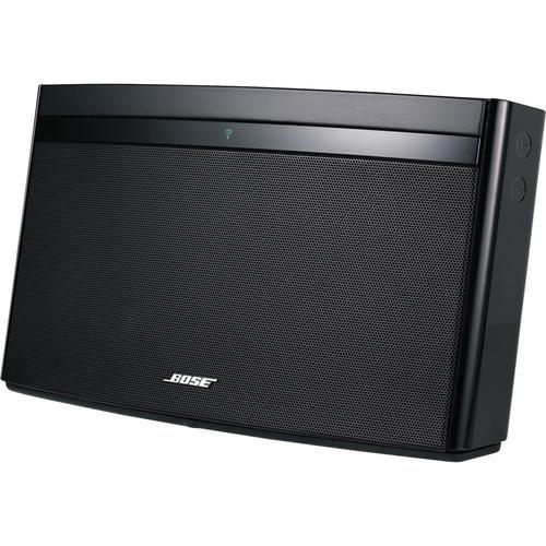 Bose SoundLink Air Digital Music System