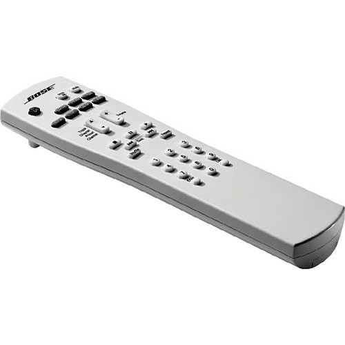 Bose RC-18S Expansion Remote Control
