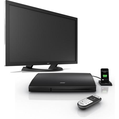 "Bose Videowave II 55"" Entertainment System"