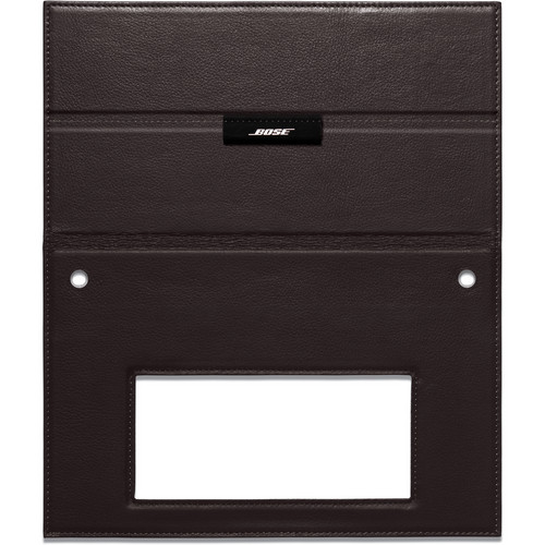 Bose Bi-Fold Cover for SoundLink Bluetooth and Wireless Mobile Speaker (Brown)