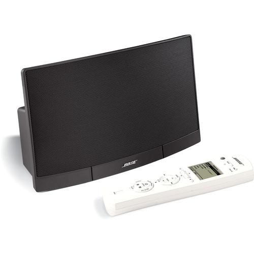 Bose Lifestyle RoomMate Powered Speaker System (Black)