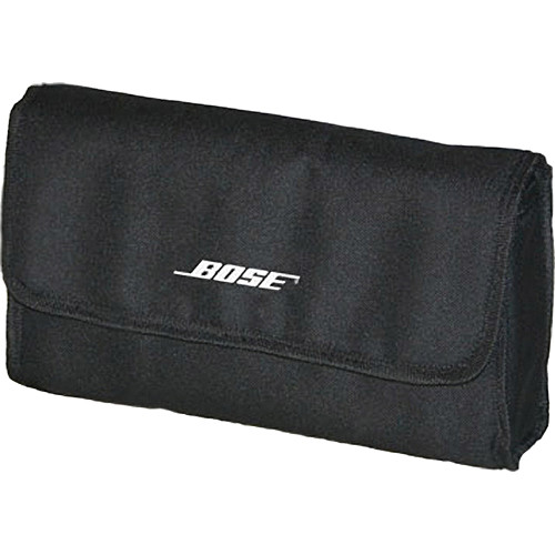 Bose Carry Bag for A1 Packlite Amplifier