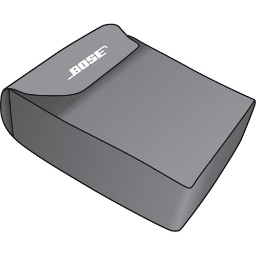 Bose Carry Bag for T1 ToneMatch Audio Engine and Mixer