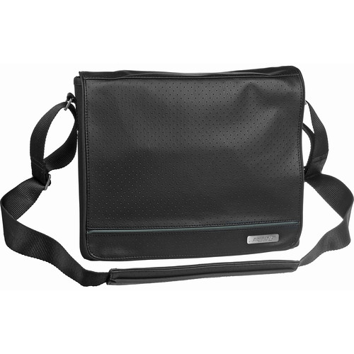 Bose Portable SoundDock Carry Case