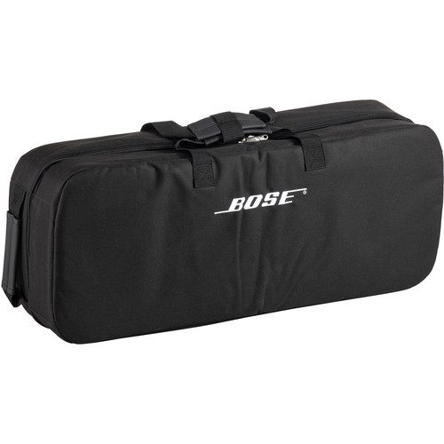 Bose Carry Bag for Model II Power Stand