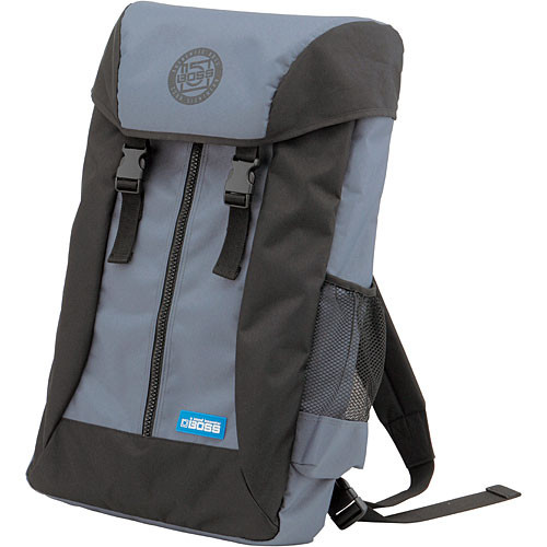 BOSS BA-CB3 - Carrying Bag for GT/RC/BR Devices