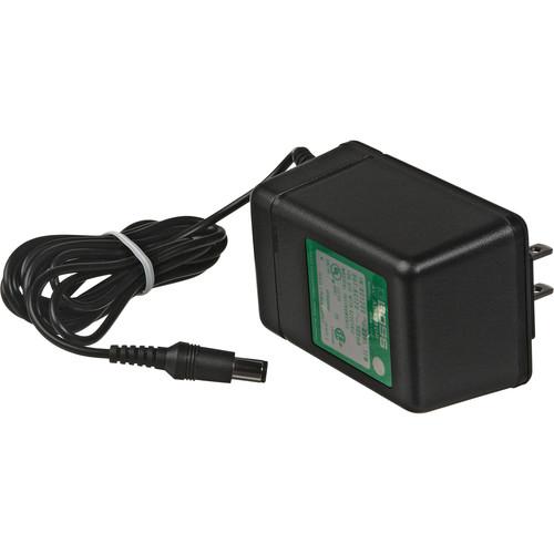 BOSS BRA-120 - Power Supply for Roland SPD-11