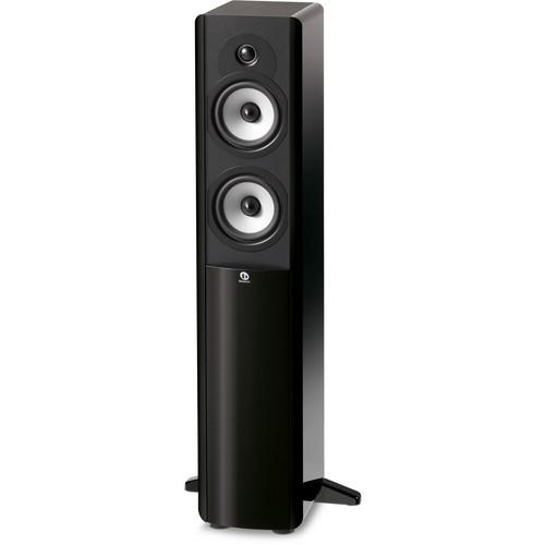 "Boston Acoustics A 250 Dual 5.25"" 2-Way Floorstanding Speaker"