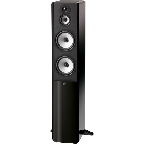 "Boston Acoustics A 360 Dual 6.5"" 3-Way Floorstanding Speaker"