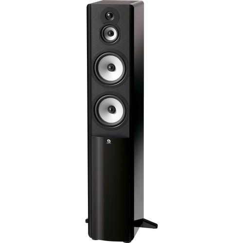 "Boston Acoustics A 360 Dual 6.5"" 3-Way Floorstanding Speaker"