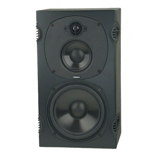 Boston Acoustics BT1 LCR Loudspeaker