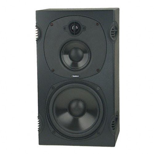 Boston Acoustics BT1 LCR Loudspeaker