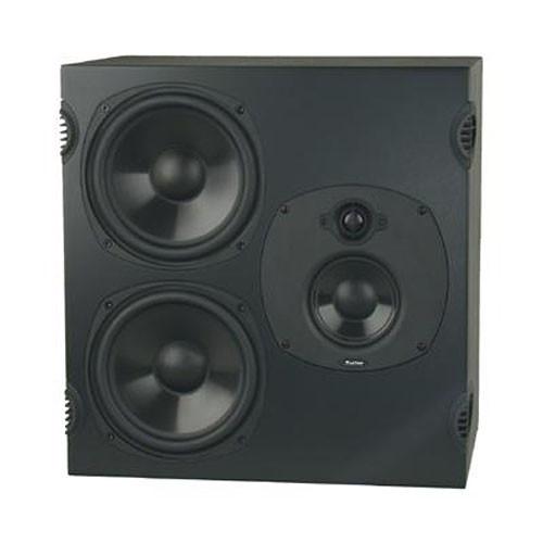 Boston Acoustics BT2 LCR Loudspeaker