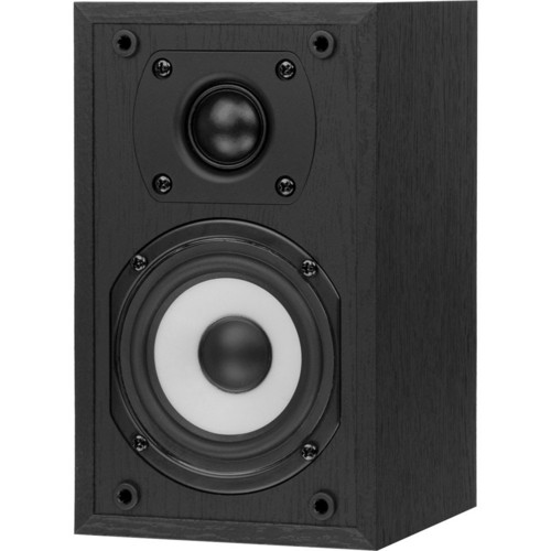 Boston Acoustics Classic Series 23 II 2-Way Bookshelf Speaker