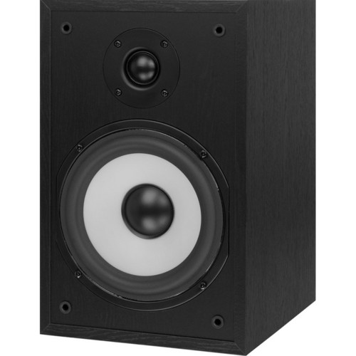 Boston Acoustics Classic Series 26 II 2-Way Bookshelf Speaker